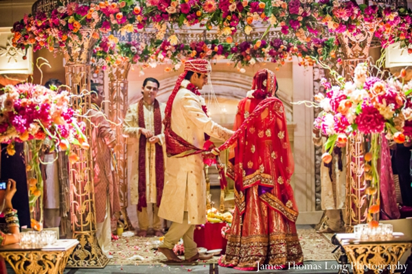 Wedding Balaji